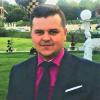 Ignat Radu - Agent imobiliar