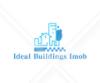 IDEAL BUILDINGS IMOB S.R.L. - Agent imobiliar