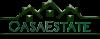 Casa Estate - Agent imobiliar