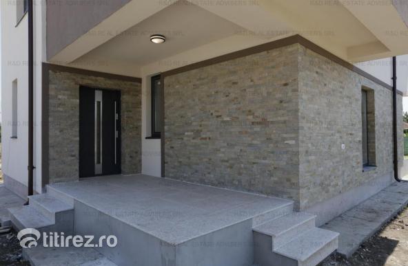 Super oferta luna aceasta! Casa Vila 5 camere individuala | complex Paradisul Verde