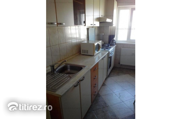 Apartament superb TURDA