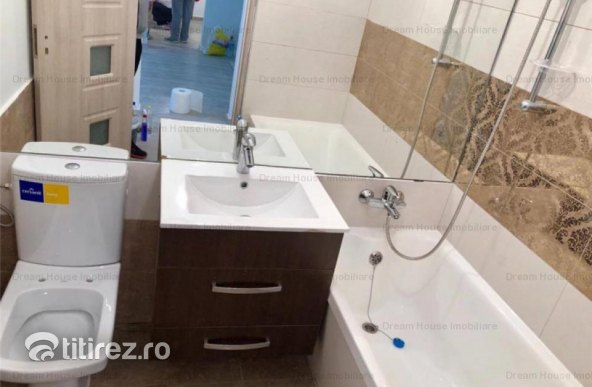 APARTAMENT SUPERB PETRE ISPIRESCU