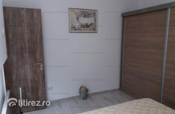 APARTAMENT SUPERB STEFAN CEL MARE