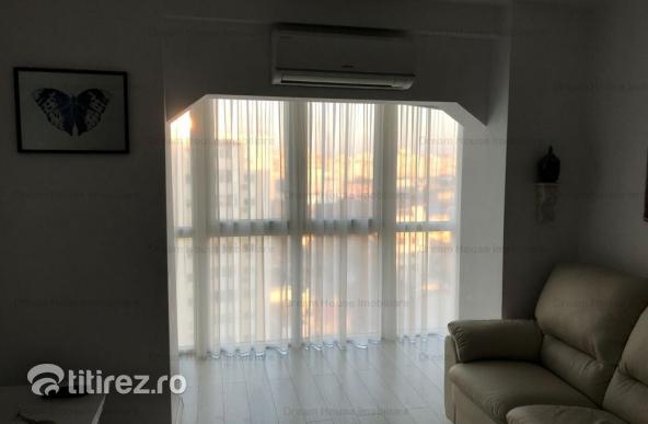apartament superb Stefan Cel Mare
