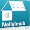Nelly Imob - Agent imobiliar