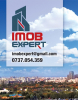 SC.Ideal House Business .SRL - Agent imobiliar