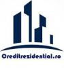 Creditrezidential.ro - Agent imobiliar