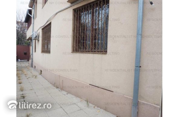 Vanzare casa/vila, Gradina Icoanei, Bucuresti