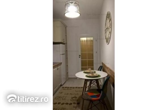 Apartament 2 camere la cateva minute de metrou Politehnica