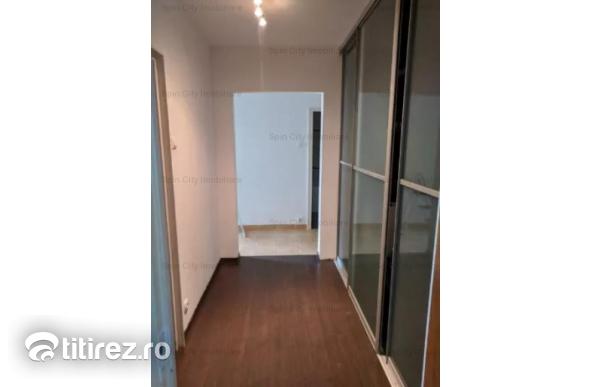 Apartament cu 2 camere ,decomandat, la 5 minute de metrou Grigorescu ,cu loc de parcare