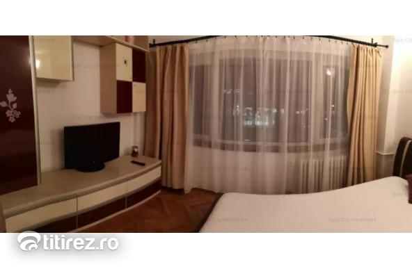 Apartament cu 2 camere superb la Sala Palatului,cu acces rapid la metrou