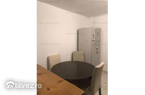 Apartament cu 2 camere modern langa Kaufland Dristor,la cateva minute de metrou