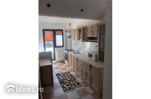Apartament 2 camere modern mobilat la 2 minute de metrou Dristor