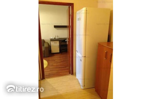 Apartament 2 camere modern mobilat la 1 minute de metrou 1 Decembrie!!