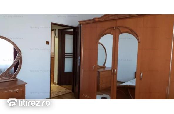 Apartament 2 camere modern mobilat in zona Eroii Revolutiei