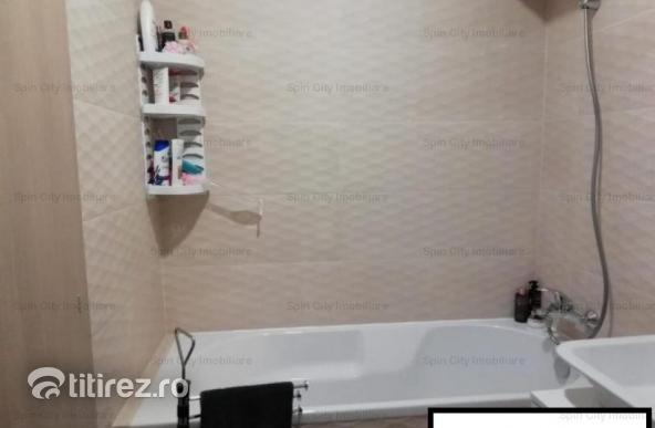Apartament 2 camere lux la cateva minute de metrou Grozavesti