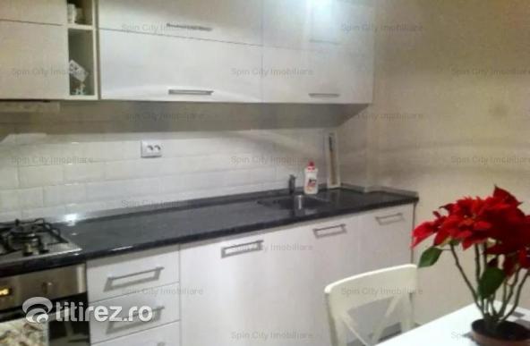 Apartament 2 camere modern la cateva minute de Parcul Herastrau!