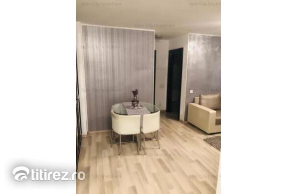 Apartament cu 3 camere superb in zona Domenii