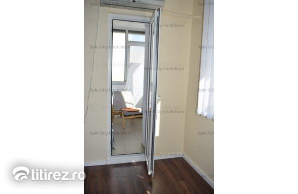 Apartament cu 2 camere modern la 3 minute de metrou Aurel Vlaicu