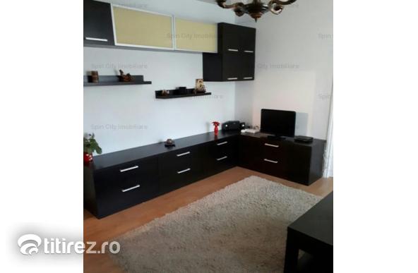 Apartament cu 3 camere superb Piata Sudului