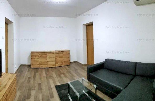 Apartament cu 3 camere superb in zona Pajura