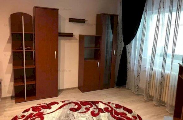 Apartament cu 2 camere Tineretului vizavi de Palatul Copiilor