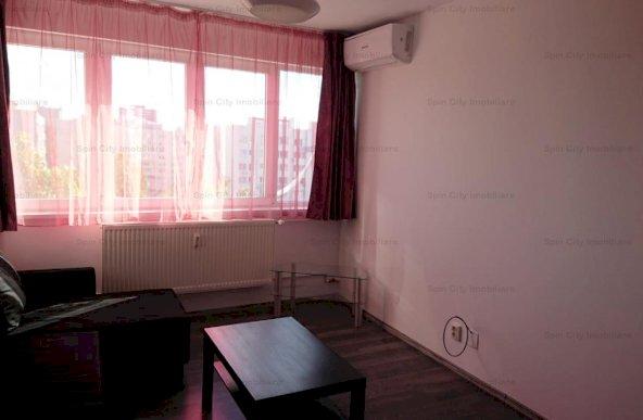 Apartament 2 camere modern Pajura Metrou Jiului