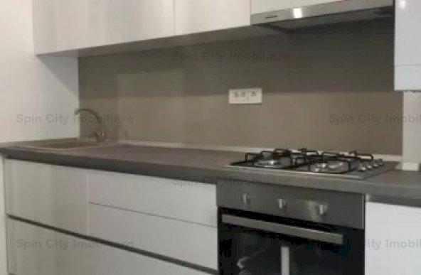 Grasoniera prima inchiriere Politehnica-21 Residence