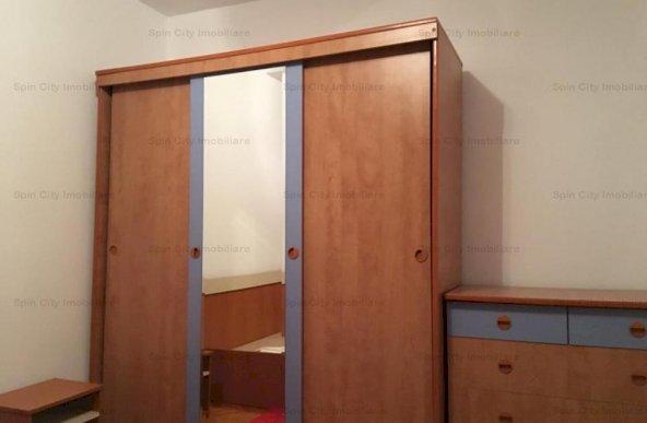 Apartament 2 camere modern  la 2 min de Kauufland, Metrou Jiului