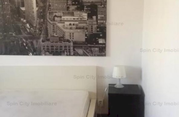 Apartament 2 camere modern, decomandat, zona Mihalache-Turda
