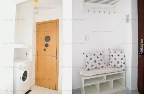 Apartament 2 camere lux Drumul Taberei- Romancierilor