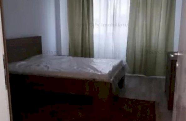 Apartament 2 camere superb,in bloc nou,la 6 minute de metrou Lujerului