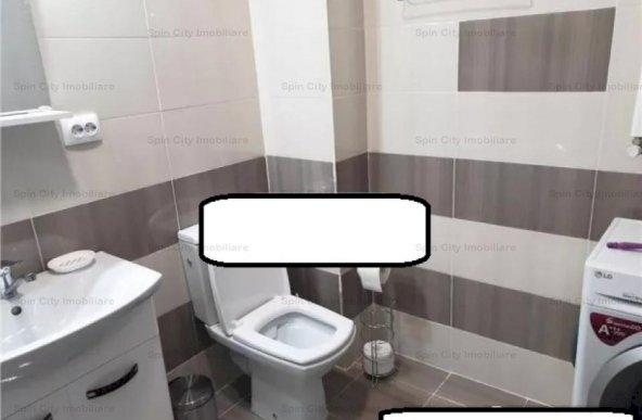 Apartament 2 camere nou Grozavesti
