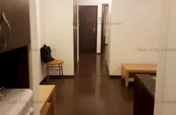 Apartament 3 camere langa parcul Crangasi,la 5 minute de metrou