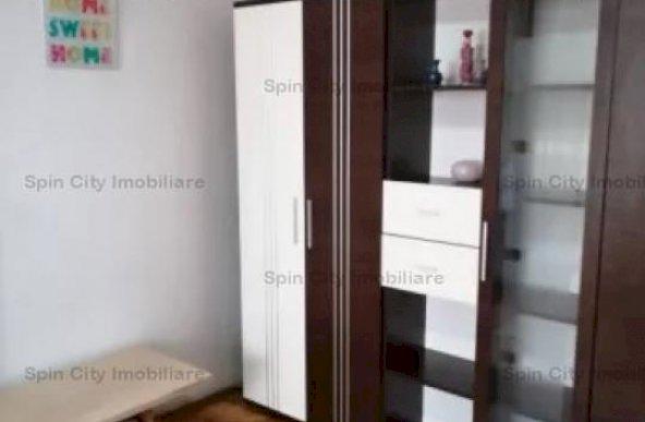 Apartament 2 camere superb Calea Mosilor