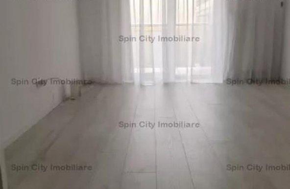 Apartament 3 camere lux Petrom City,Baneasa,cu parcare subterana