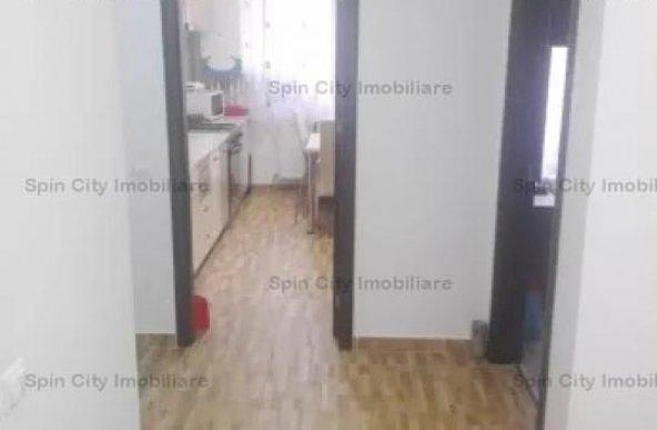 Apartament 2 camere modern,spatios,in bloc nou,Pacii