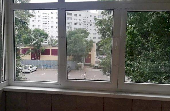 Apartament 2 camere superb Dristor,Ramnicu Valcea