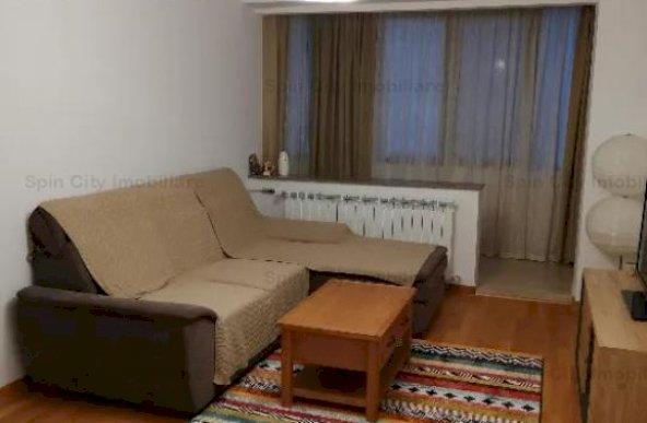 Apartament 2 camere modern Piata Iancului,cu loc de parcare