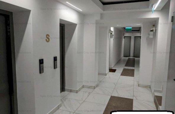 Apartament 2 camere la prima inchiriere,nou,vizavi de Mall Plaza