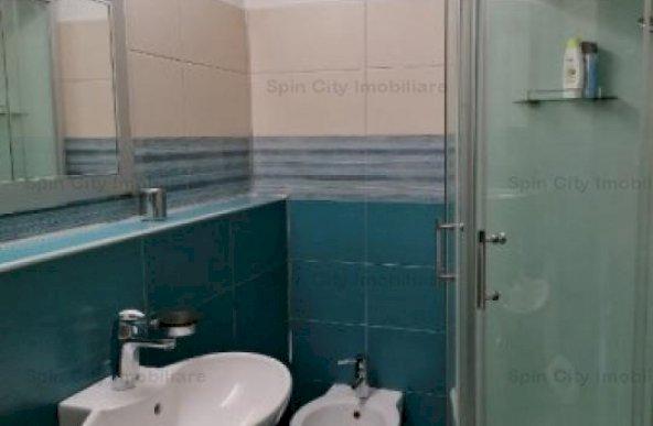 Apartament 2 camere superb AFI Cotroceni,cu parcare si acces rapid la metrou Politehnica