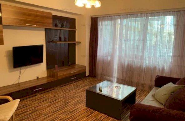 Apartament 2 camere superb, decomandat, langa Piata/Metrou Gorjului