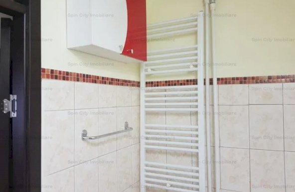 Apartament 2 camere superb Cantemir-Tineretului,la 5 minute de metrou