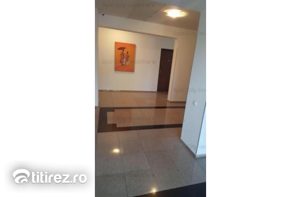 Apartament 2 camere Baneasa