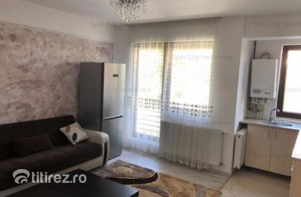 Apartament 2 camere Pajura