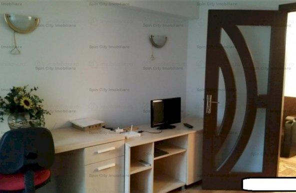 Apartament 2 camere superb,cu Centrala proprie,la 5 minute de metrou Gorjului