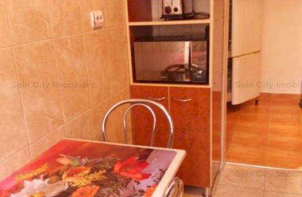 Apartament 2 camere superb,cu parcare,langa Parcul Tineretului