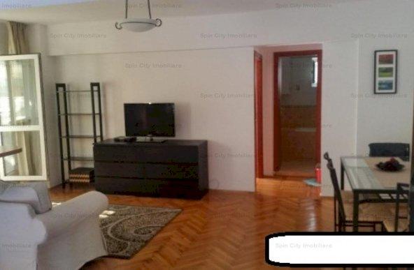 Apartament 2 camere superb Tineretului/Timpuri Noi,metrou si parc la 5 minute
