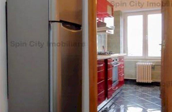 Apartament 2 camere superb Lujerului Politehnica,metrou si Cora in apropiere