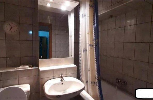 Apartament 2 camere modern Piata Delfinului-Mega Mall